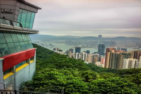 Hong Kong (147)