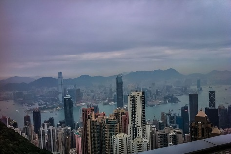 Hong Kong (161)