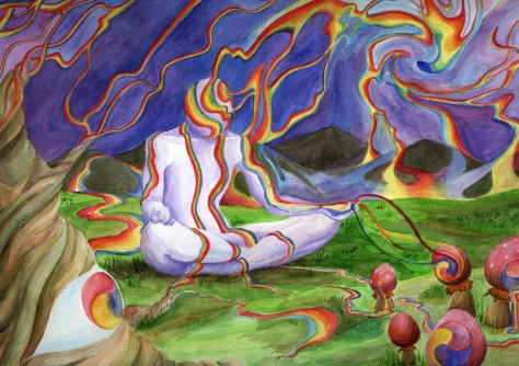 meditative_mind_2_by_nibbles27