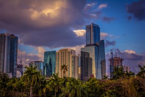 Miami I-95 (2)