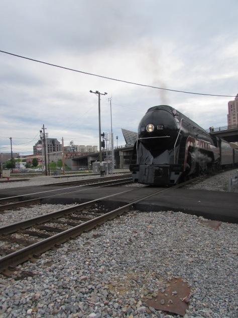 611 6 Roanoke Virginia