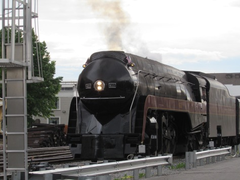 611 8 Roanoke Virginia